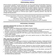 Escrow Officer Job Description Resume by Insurance Agent Cv Examples Insurance Agent Resume Example Travel