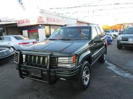 jeep grand cherokees for sale 1994 jeep grand for sale carsforsale com