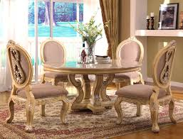 bedroom foxy dining room furniture tables by macys midtown