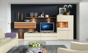 Wohnzimmerschrank Von Musterring Beste Marken Und Höchste Qualität Hofmeister