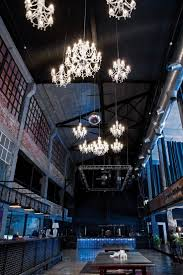 Design House Concepts Dublin by 37 Best Nightclub Design Images On Pinterest Night Club