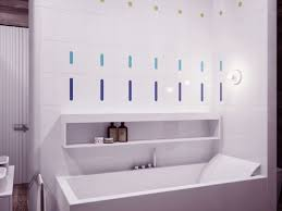 Home Recessed Lighting Design Bathroom Recessed Lighting Layout Recessed Lighting New Recessed