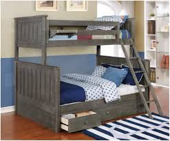 over the bed shelf headboard jordan twin over full bunk over the
