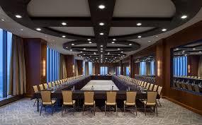 meetings u0026 events at hilton minneapolis minneapolis mn us