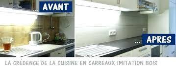 peindre carrelage cuisine peindre carreaux cuisine peindre carrelage credence cuisine