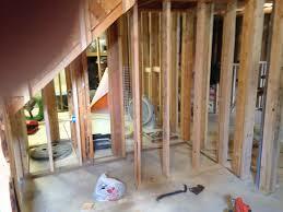 project gallery j neville construction inc
