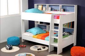 treppe fã r wickeltisch moderne kinderbetten etagenbett fa 1 4 r kinder in weia lackiert