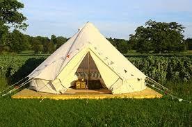 cheap bell tent gling breaks just 79 sunshinestacey