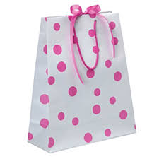 present bags stylish new gift bags now in stock at jeweltailor jeweltailor
