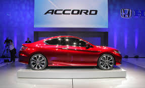 nissan altima 2015 vs honda accord 2015 2016 honda accord viii coupe u2013 pictures information and specs