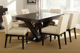7 dining room sets 7 dining room set 500 12950