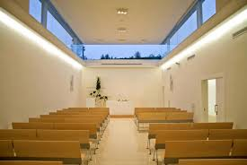 funeral home interior design funeral home interior design funeral home interior design home and