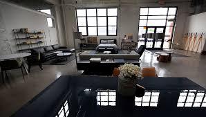 sofas center sofa outlet stores in furniture arizona atlanta ga