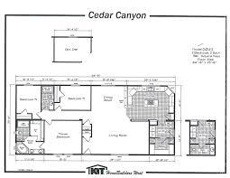 100 house plans shop simple house plans home design ideas