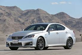 lexus sriracha lexus news photos and reviews