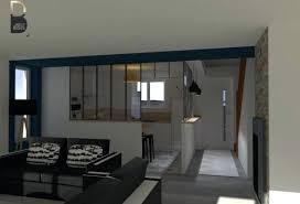transformer un garage en bureau transformer un garage en bureau future entrace transformer mon
