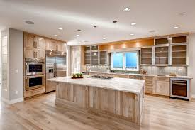 newest kitchen ideas kitchens sander u0026 sons