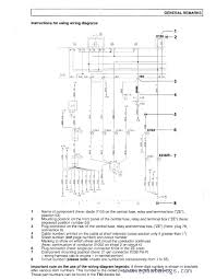 man electrical system trucknology generation a tg a wiring