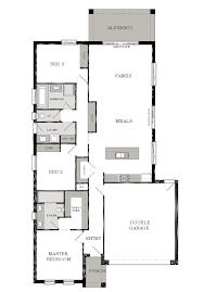Apsley House Floor Plan The Apsley Custom Home Design Weeks Building Group