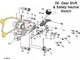 diagrams 640488 eton rxl 90r viper wire diagram u2013 anythingatv