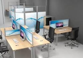 fourniture de bureau professionnel élégant propost services