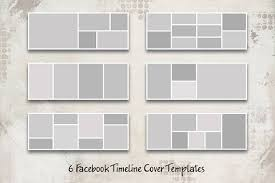 cover photo template facebook facebook timeline cover templates facebook banner photo template
