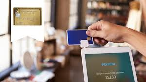 Business Gold Rewards Card From American Express Entrepreneurs Recommend Their Favorite Small Business Credit Cards