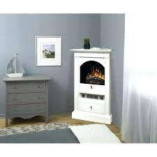 Portable Electric Fireplace Fireplace Portable Heater Electric Fireplace With Remote Electric