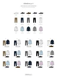 color tips to match clothing 74 best nice stuff images on pinterest creative bookshelves