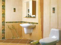 yellow tile bathroom ideas and shower curtain to update yellow tile bathroom ideas for yellow
