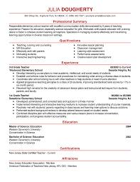 Examples Of Student Resumes by Download Resumes Samples Haadyaooverbayresort Com