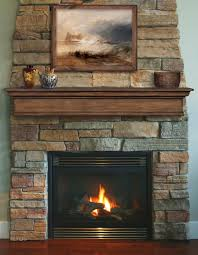 eastman wood mantel shelves fireplace mantels mantelsdirect com