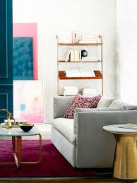 elm home decor first look west elm s new vision thou swell