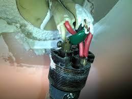 light socket wiring diagram australia with example diagrams