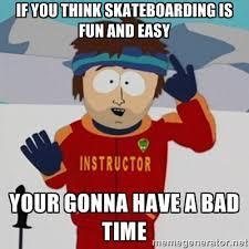 Funny Skateboard Memes - skateboarding memes google search made me laugh pinterest