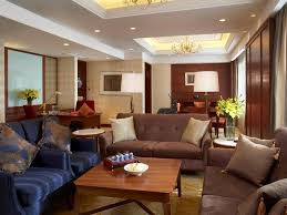 Hotel Rooms With Living Rooms by 10 Best Places To Stay In Baotou Inner Mongolia Trip101