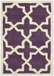 Purple Owl Rug The 25 Best Purple Childrens Rugs Ideas On Pinterest Baby