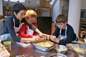 cours de cuisine haguenau atelier culinaire cardamome colmar cours de cuisine et ateliers