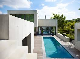 pool fã r balkon 72 best pool images on architecture modern and archi
