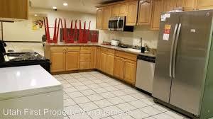 gunlock ut affordable apartments for rent realtor com