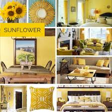 sunflowers decorations home sunflowers home decor incredible home decor