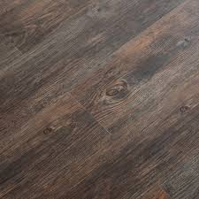 vinyl planks 4mm pvc click lock river rock collection oak