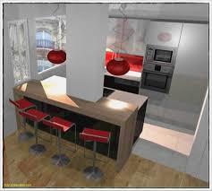 cuisine en ligne 3d impressionnant plan de cuisine en 3d galerie avec plan de cuisine en