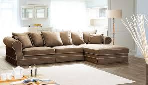 landhausmã bel sofa wohnzimmerz landhausmöbel sofa with landhausmã bel dietersheim