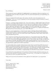 Sample Pastry Chef Cover Letter Cover Letter Chef Resume Cv Cover Letter