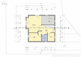 Fort Drum Housing Floor Plans New Houses Spangdahlem Afb Housing For Rent And Homes For Sale