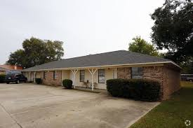 country village apartments rentals gulfport ms apartments com
