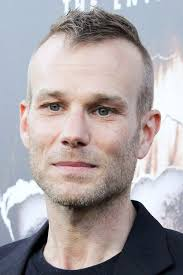 haircuts for balding men over 50 stunning hairstyles for thin balding hair images styles ideas