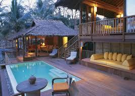 tropical houses home design ideas