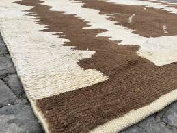 Quality Rugs 233 Best R U G S Images On Pinterest Area Rugs Family Room And